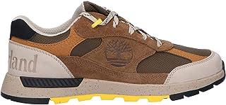 Timberland - Herren Sneakers Field Trekker