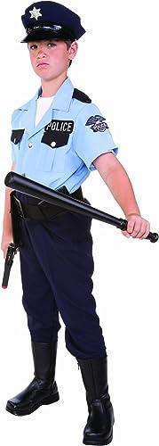 Disfraces RG 90265-L On Patrol Vestuario Infantil - Talla L