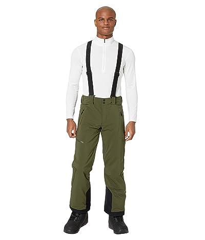 Obermeyer Force Suspender Pants (Off-Duty) Men