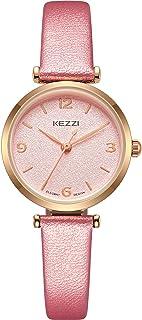 Women's Fashion Casual Watch Quartz Analog Light Luxury...