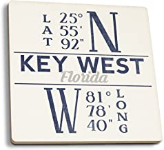 Best latitude of key west florida Reviews