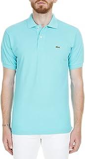 Lacoste Polo T Shirt ERKEK T SHİRT L1212 XA4