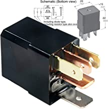 Best 725 1648 relay Reviews