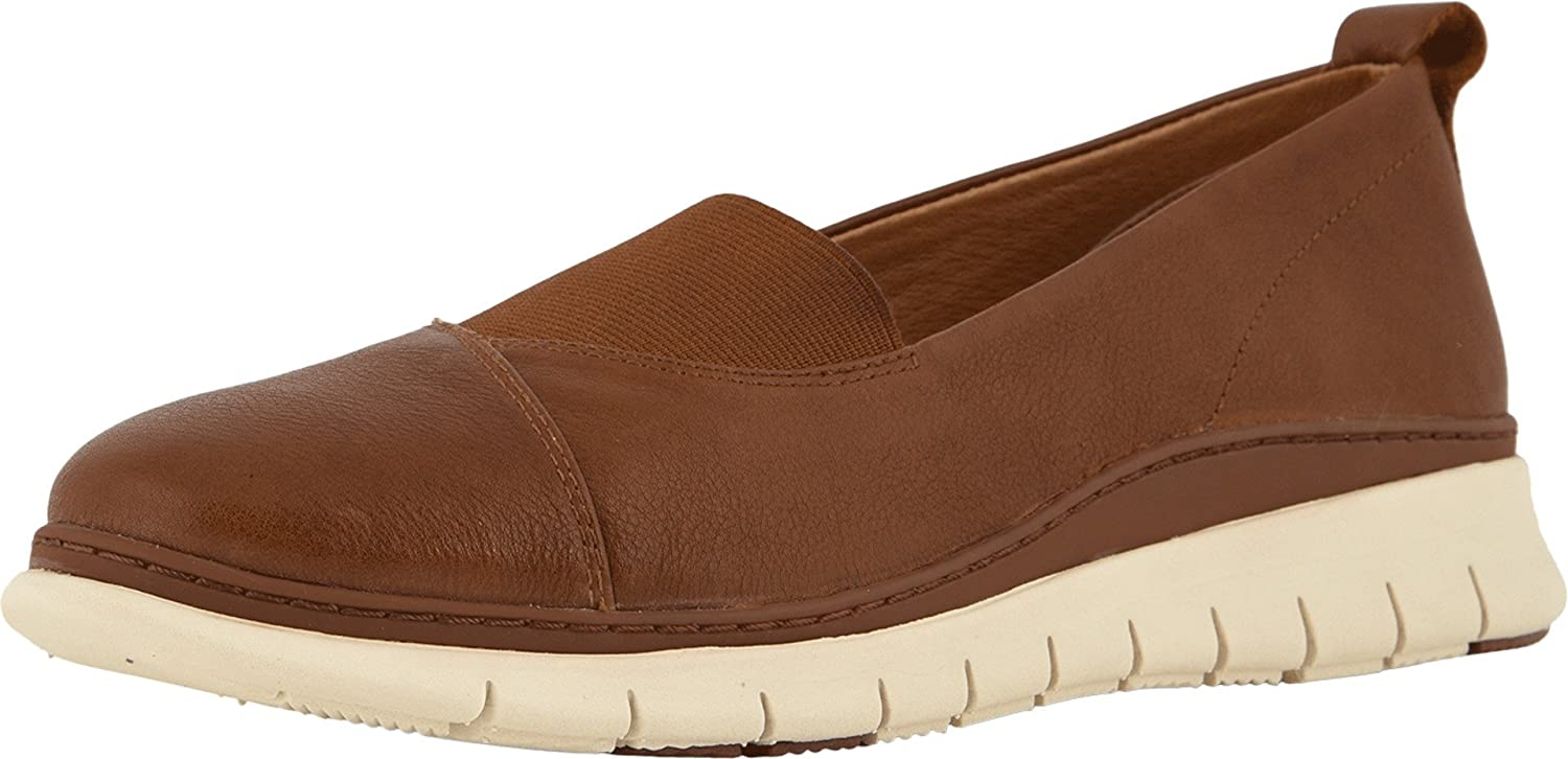 Vionic Women's Linden Slip-on - At the price of surprise Walking with low-pricing Loafer Conce Ladies