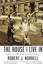 The House I Live In: Race in the American Century