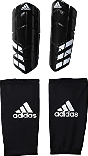 adidas Adult Ever Pro Shin Guards