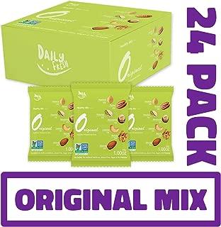Best healthy snacks in bulk Reviews
