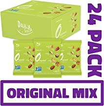 Daily Fresh Healthy Mix Original, 24Count