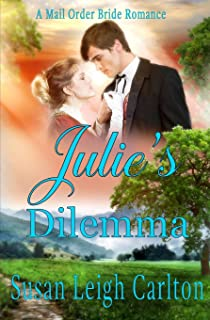 Julie's Dilemma