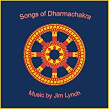 dharma chakram mp3 songs