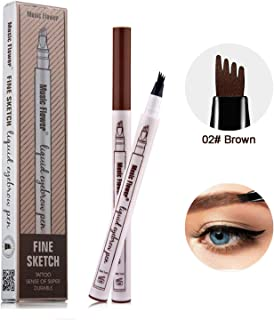 Best eyebrow correction tattoo Reviews