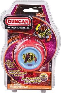 Duncan Flipside Yo Yo