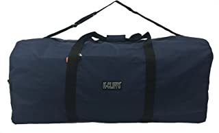 canvas hockey bags