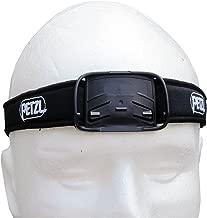 Petzl- Headband Replacement for TIKKA XP Headlamps