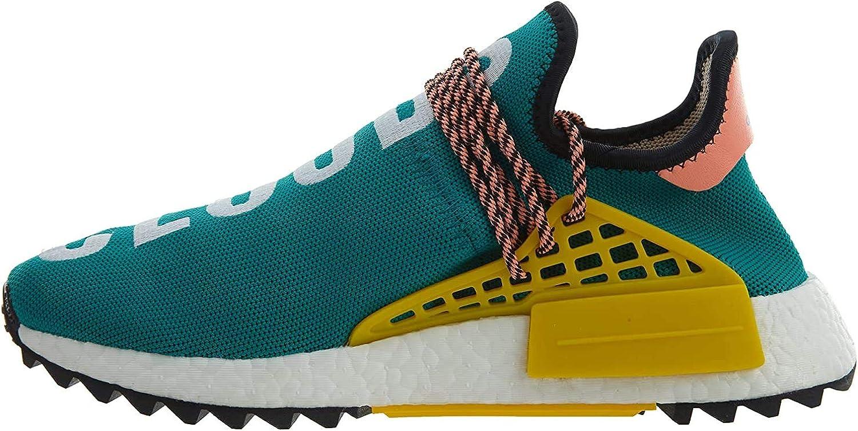 Amazon.com | Adidas PW Human Race NMD TR | Shoes