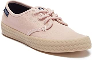 Sperry PIER Buoy Womens Fashion-Sneakers STS82535