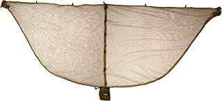 Best mosquito net for hammock Reviews