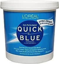 Best color graphics hair lightener Reviews