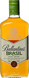 "Ballantine""s Brasil Spirit Drink 35% Vol. 0,7 l"