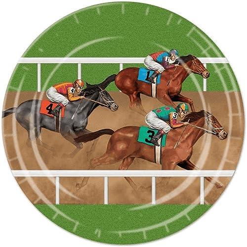 Horse Racing Teller multi