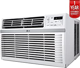 LG 24500 BTU Electronic AC with Remote (230V) 2016 Estar (LW2516ER) with 1 Year Extended Warranty