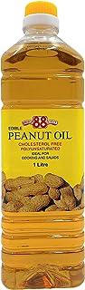 88 Peanut Oil 1 Liter