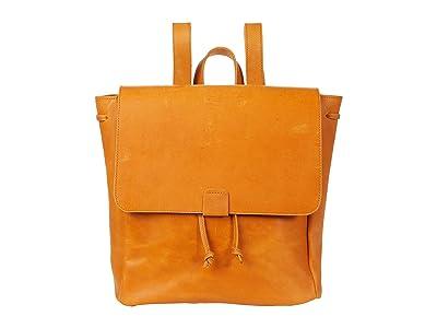 ABLE Kene Backpack