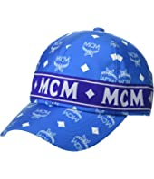 MCM - Collection Cap