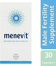 MENEVIT 30 CAPS
