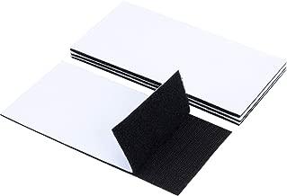 Mejor Laminas De Velcro de 2020 - Mejor valorados y revisados