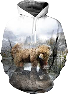 bear 3d print