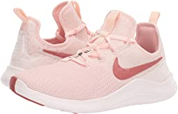 Echo Pink/Light Redwood/Light Soft Pink