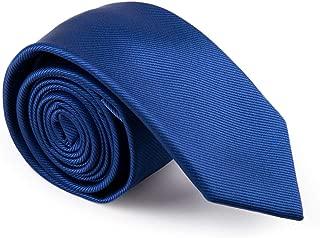 Amazon.es: Azul - Corbatas, fajines y pañuelos de bolsillo ...