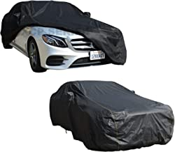 Best custom nissan 350z convertible Reviews