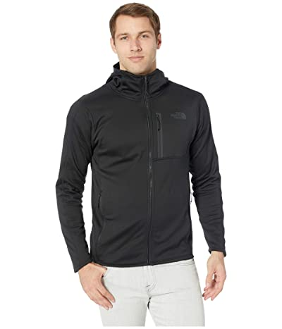 The North Face Canyonlands Hoodie Men