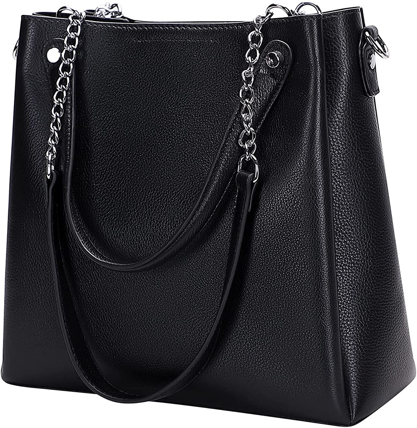 OVER Max 65% OFF EARTH Genuine Leather Purses Women lowest price for Shoulde Handbags and