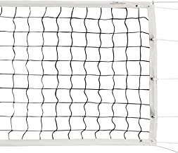 cheap volleyball nets for sale