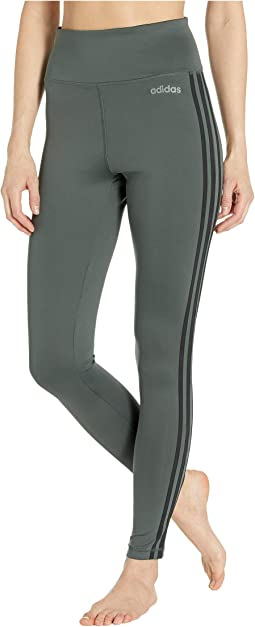 c137673e64ddf Women's Pants | Clothing | 6PM.com