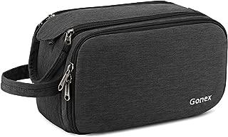 Best trolley kit bag Reviews