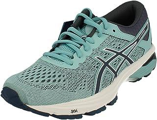 ASICS Gt-1000 6, Zapatillas de Running Mujer