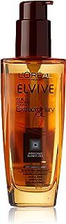L'Oréal Paris Elvive Extraordinary Oil Treatment Extra Rich 100ml