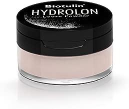 Biotulin Hydrolon Loose Powder