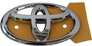 TOYOTA Genuine 90975-02069 Emblem
