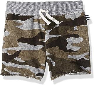 Splendid baby-boys Short camo Casual Shorts