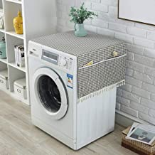 Amazon.es: lavadoras carga superior