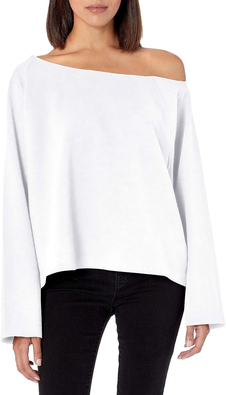 Ranking TOP12 Norma Kamali Women's Sweatshirt Special price