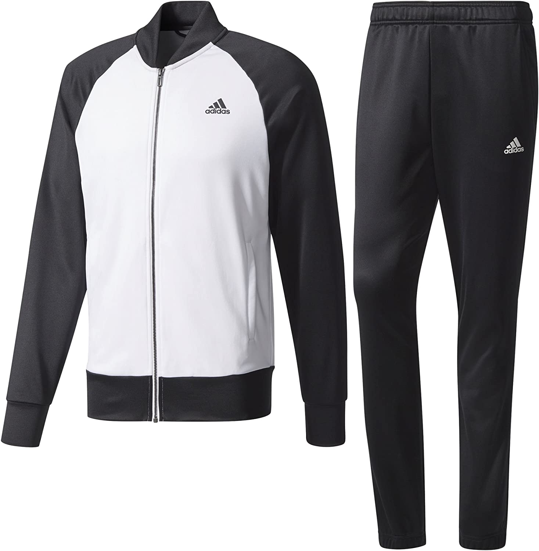 Adidas Herren PES Cosy Trainingsanzug