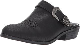 حذاء نينا ديب للأطفال من الجنسين سهل الارتداء