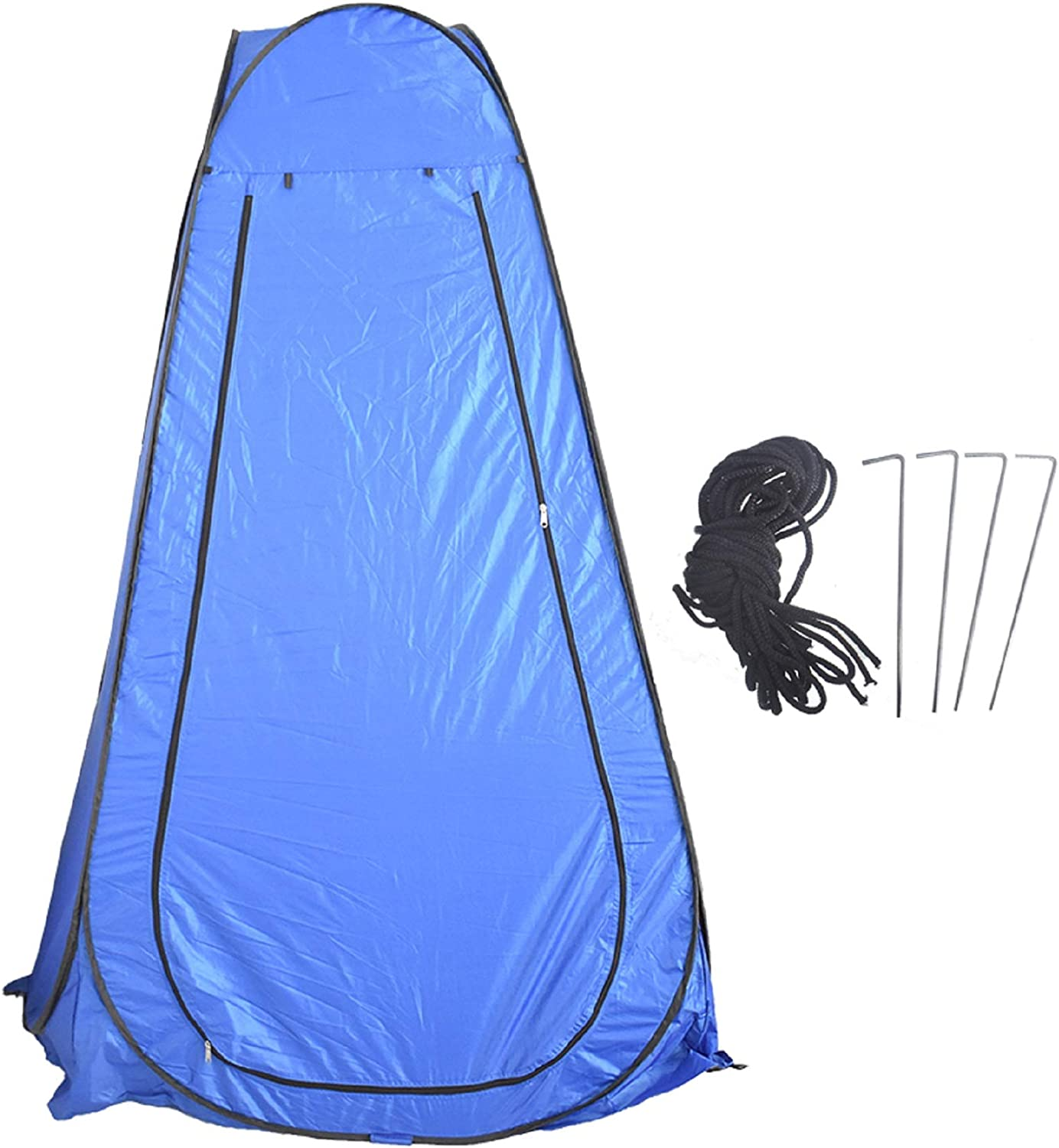 labworkauto Pop Up Privacy Max 73% Max 59% OFF OFF Tent Shower Portable Instant Outdoor
