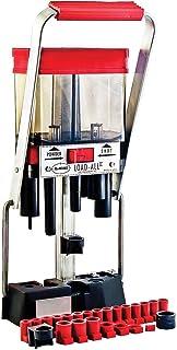 Lee Precision 90011 Load-All II Calibre 12, Multicolor, Tall